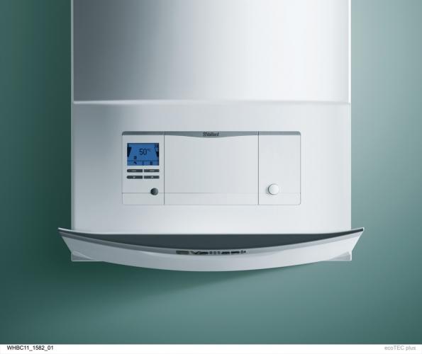 boiler service isle of man